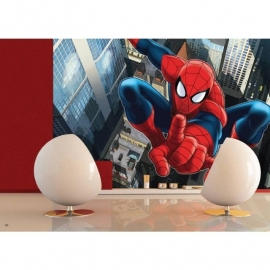 Dutch Wallcoverings Fotobehang Marvel Spider-Man FTD2209
