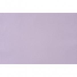 072. Caselio Uni lila met glittertjes