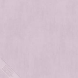 Unibehang lila glitters