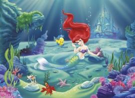 Arielle de kleine zeemeermin 4-463