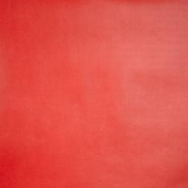 Caselio Uni rood