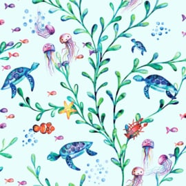 Under the Sea 90941   Mint