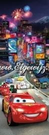 007. Cars Tokyo 1-404