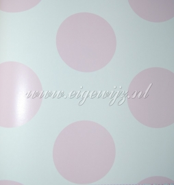 28. Room Seven Stipbehang