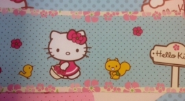 08. Kids@home Hello Kitty rand 90-044
