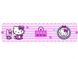 06. Hello Kitty Rand