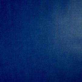 Only Boys Uni indigo blauw