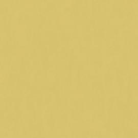 Uni limegroen - geel