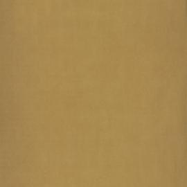Uni behang  bronsgoud 2204