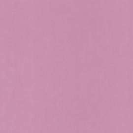 Uni behang  lila roze 5302