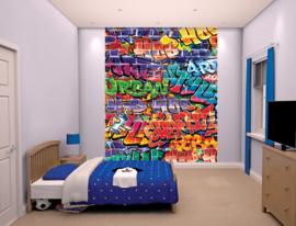 Graffiti Poster 43855