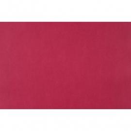070. Caselio Uni fuchsia roze
