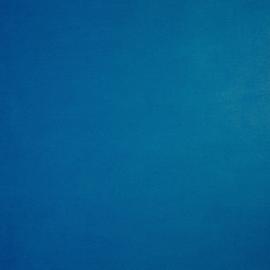 Only Boys Uni donker blauw