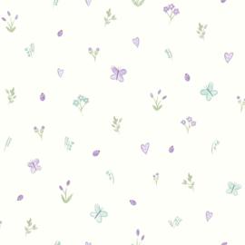 Vlindertjes tuin 12471