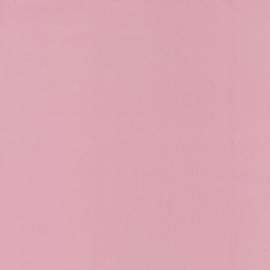 Uni behang  lichtroze met glitters 4010