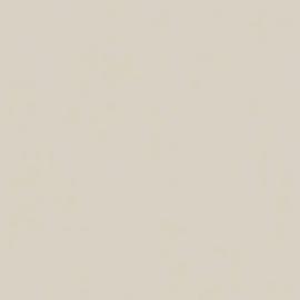 Uni licht beige
