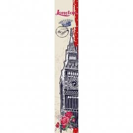Caselio Big Ben Poster