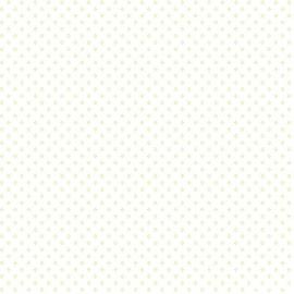 Stipbehang groen 156