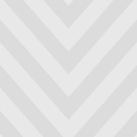 Chevron grijs 12571