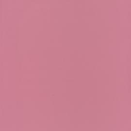 Uni behang  roze met glitters 4049