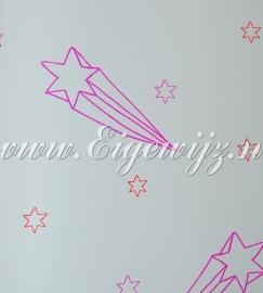 019. Onszelf Stars