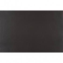 062. Caselio Uni zwart