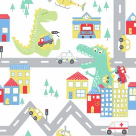 Dino Road 90910