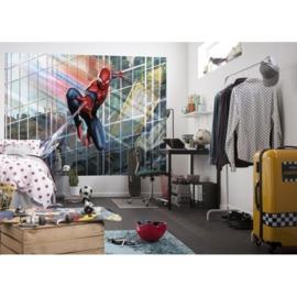 Spiderman Rush 4-439