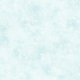 Iridescent Texture 91060  Mint