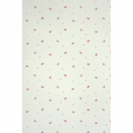 024. Vlindertjes roze