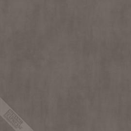 Unibehang bruin gemeleerd