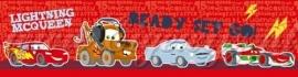 08. Cars Rand 42463