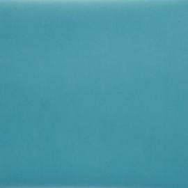 Caselio Uni turquoise
