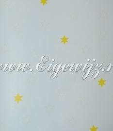 012. Onszelf Stars