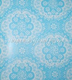 19. Room Seven Ornamentbehang