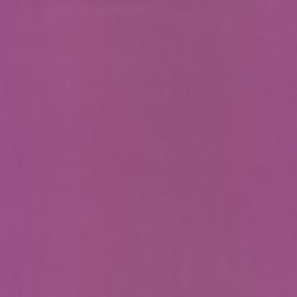 Uni behang paars 5074