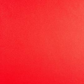 Life Uni rood