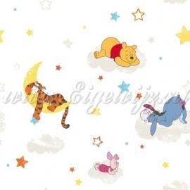 11. Winnie the Pooh 70799