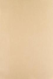 Uni donker beige