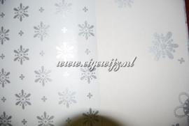 My Dear Zilveren Bloemetjes 7638