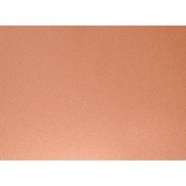 056. Caselio Uni brons/goud