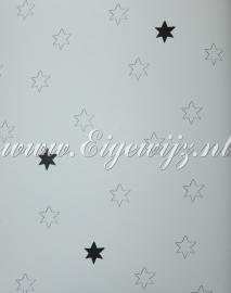 011. Onszelf Stars