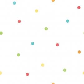 Sterren multicolour  126