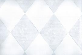 Onszelf Wieber Blauw creme OZ 7703
