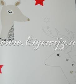 021. Onszelf Stars