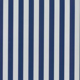 Noordwand Fabulous World behang Streep 67103-2 grijs blauw