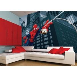 Dutch Wallcoverings Fotobehang Marvel Spider-Man FTD2208