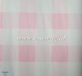 Behang per Meter
