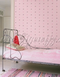 03. Voorbeeldkamer Hello Kitty