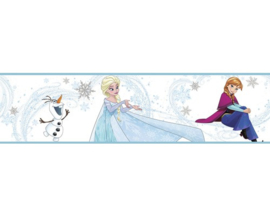 Frozen Anna Elsa Olaf Rand 101380